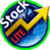 Stock_Lite app for free