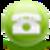 DialThatNum icon