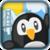 TapCity icon