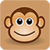 Monkey Cliff Divers app for free