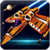 Alien Galaxy War icon