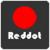 Reddot app for free