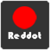 Reddot icon