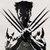 Wolverine Samurai Live Wallpaper icon