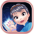 Baby Girl Manicure icon