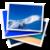 Free HD Wallpaper - 2015 icon