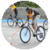 Rules to play Bicycle Polo  app for free