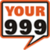 Your 999 app for free