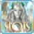 Olympus Slots - Slot Machine icon