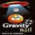 Gravity Ball  Free icon