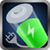 Battery Saver Power Booster icon