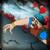 Climbing Hero - Java icon