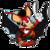 Aero the Acro Bat 2 Premium icon