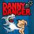 Danny Danger lite icon