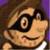Thief Dash Arcade icon