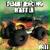 Desert Racing Battle Free icon