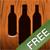 Drync Wine Free app for free