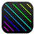 Spectrum Tunnel app for free