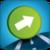 Telmap Navigator – Sat Nav GPS app for free