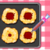 Making Chocolate Puffs icon