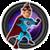 MyCamera Hero app for free