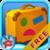 Bon Voyage: Hidden Object icon