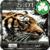 iPhone Tiger GoLocker XY icon