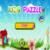 Kids Puzzle Free icon