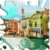 Venice Wallpaper HD icon