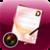 Doc Scanner app for free