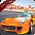 Super Car2  Pro-Free icon