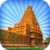 Top Temples In India app for free