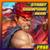 Street Champions War Free icon