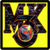 Mortal Kombat 3 new levels icon