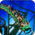 Real Roller Coaster Simulator icon