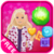 Barbie Candy CRACKER icon
