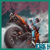 Snow Racing Challenge Free icon