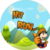 Hit Run - Casual Run Game icon