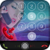 Incoming Calls Lock Privacy app for free