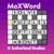 MoXWord Free icon