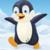Penguin  Quest app for free