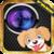 Animal Face Camera 2 icon