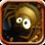 speedy spider icon