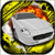 Street Race Rivals icon