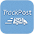 TrackPost - Russian Post app for free