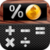 Best Interest Rate Calculator app for free