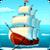 Battle Ocean icon