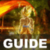 DB Xenoverse Guide icon