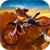 Need For Furious Moto Racer app for free