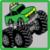Monster truck assault app for free